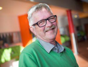 Marchienus Siegers - Directeur Basisonderwijs spreekt zich uit ...